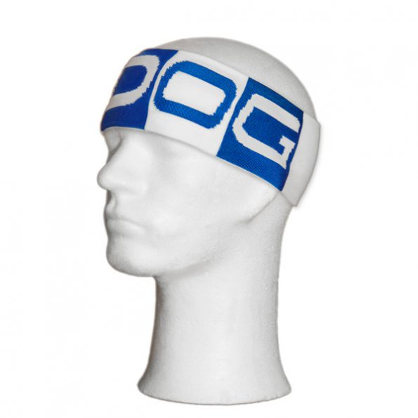 oxdog_gama_headband_bl1.jpg
