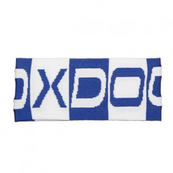 oxdog_gama_headband_bl2.jpg
