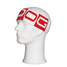 oxdog_gama_headband_rd1.jpg