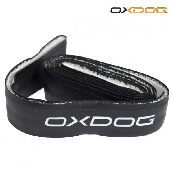 oxdog_glue_grip_black.jpg
