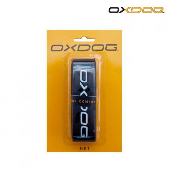 oxdog_glue_grip_black_pack.jpg