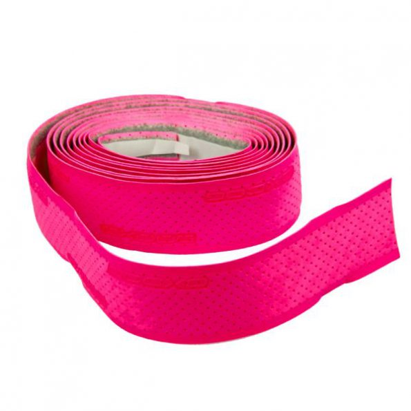 oxdog_grip_touch_pink.jpg