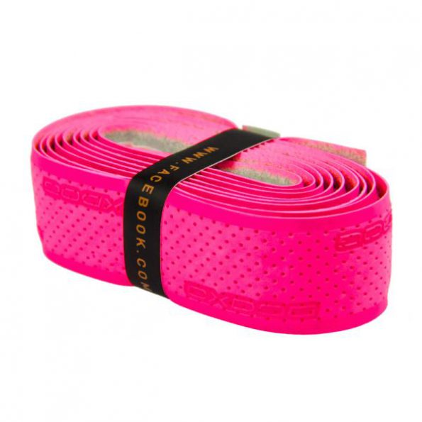 oxdog_grip_touch_pink1.jpg