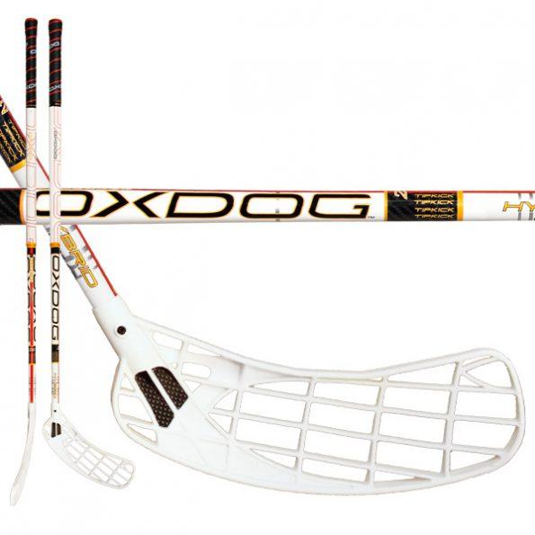 oxdog_hybrid_26_white_103_oval_mbc.jpg