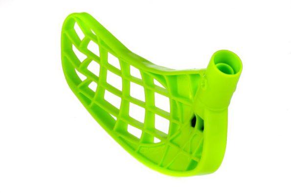 oxdog_razor_nbc_green2.jpg