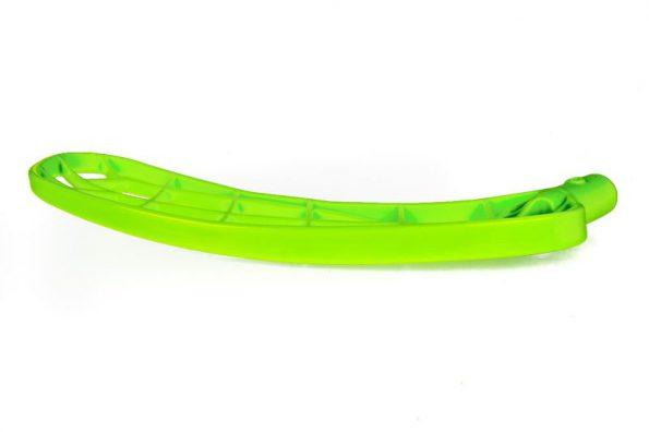 oxdog_razor_nbc_green4.jpg