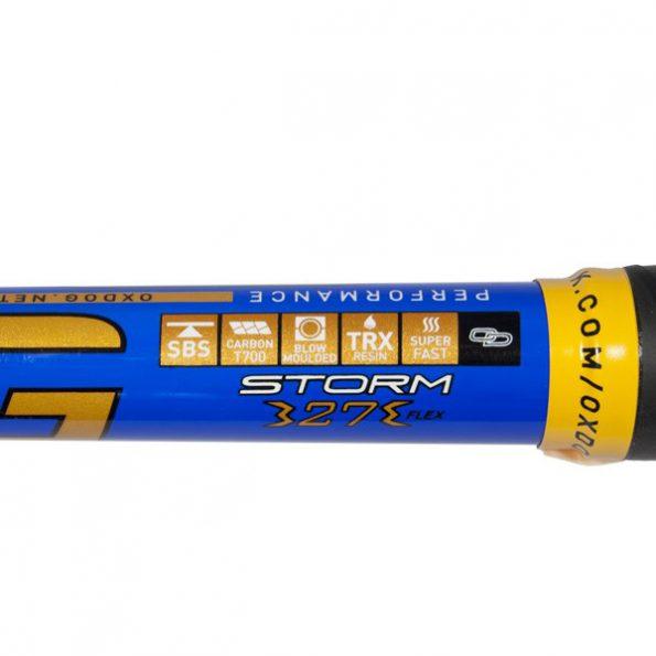 oxdog_storm_27_blue_101_ov2.jpg