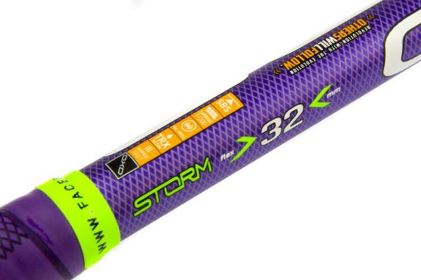 oxdog_storm_32_purple_92_round3_1.jpg