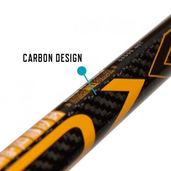 oxdog_viper_27_carbon_101_round_mbc6.jpg