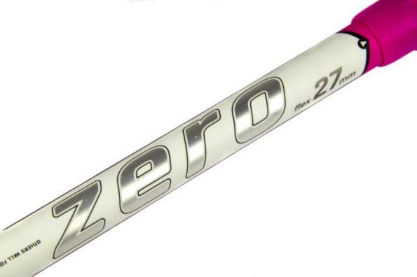 oxdog_zero_27_pk_101_rd2_2.jpg