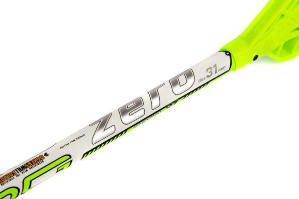 oxdog_zero_31_green_92_round3_1.jpg