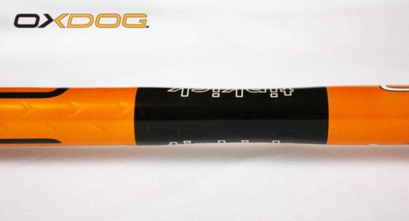 oxdox-12-hybrid-bk-2.jpg