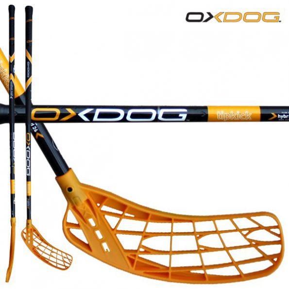 oxdox-12-hybrid-bk.jpg