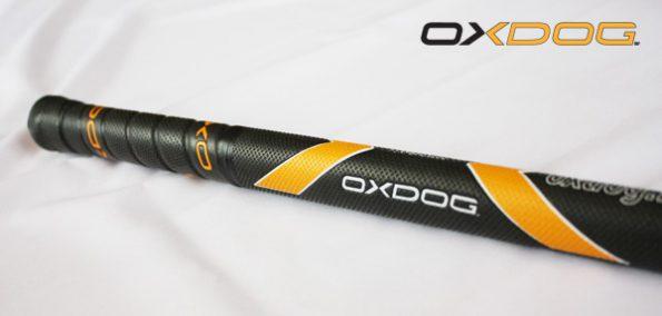 oxdox-12-hybrid-bk-6.jpg