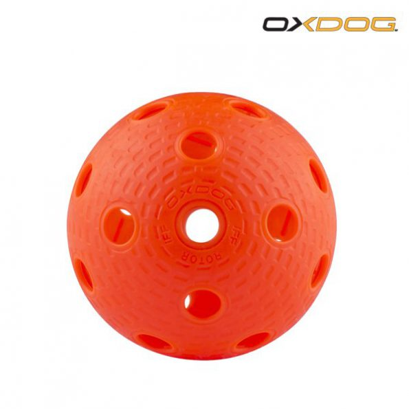 rotor_orange_1_3.jpg