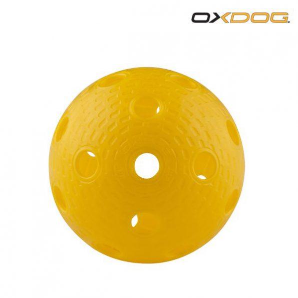 rotor_yellow.jpg