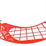 salming-quest-2-radical-red.jpg