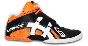 u3_goalie-orange3.jpg
