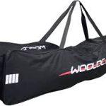 wooloc-toolbag-wlc.jpg