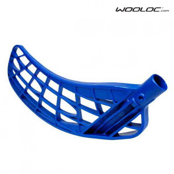 wooloc_ultra_blue1.jpg