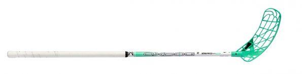 oxdog-zero-hes-26-mt-103-round-mbc-r (1)