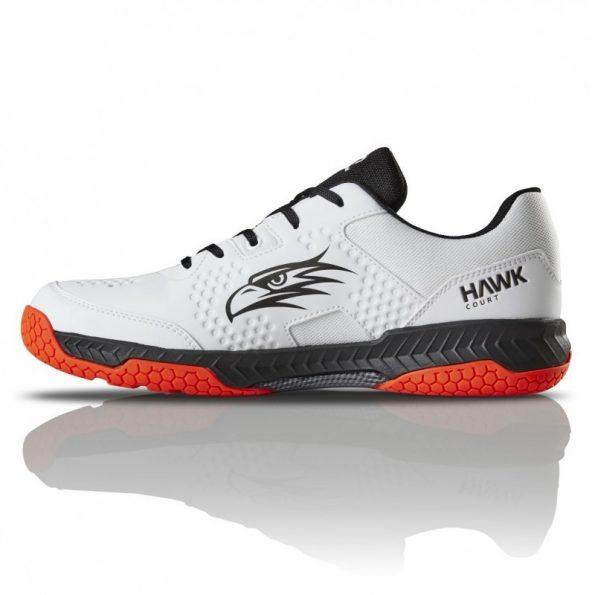 salming-hawk-court-shoe-men-white-black (1)