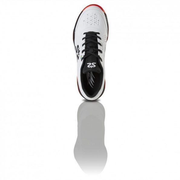 salming-hawk-court-shoe-men-white-black (3)